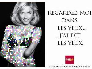 Tanja Kiewitzdi poster iklan penyandang disabilitas